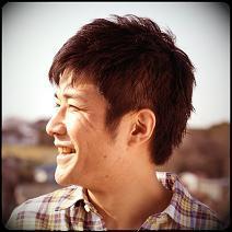 小野一穂2s.JPG